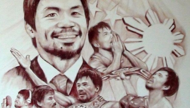 You're Nothing If You Don't Stand For Something: Engagement Lessons From Manny Pacquiao